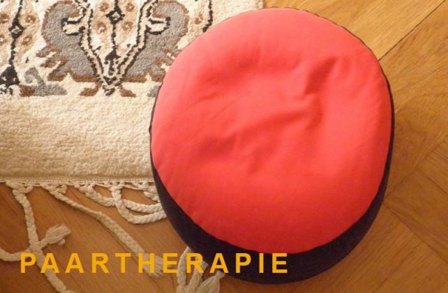 Martin_Buchweitz_Sautier_Paartherapie_Web1