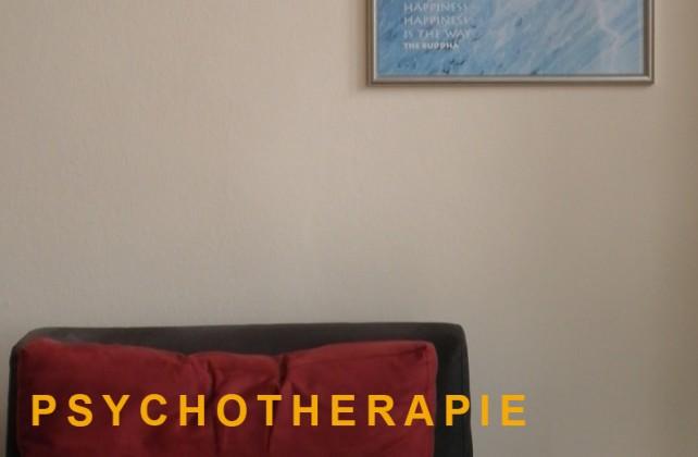 Martin_Buchweitz_Sautier_Psychotherapie_Web1
